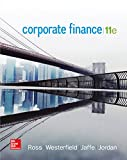 Corporate Finance (The Mcgraw-hill/Irwin Series in Finance, Insurance, and Real Estate)
