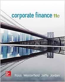 Amazon corporate finance the mcgraw hillirwin series in corporate finance the mcgraw hillirwin series in finance insurance and real estate 11th edition fandeluxe Images