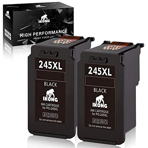 IKONG Remanufactured PG 245 MG2522 MG2420%EF%BC%8C2 product image