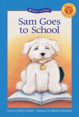 sam-goes-to-school-kids-can-read