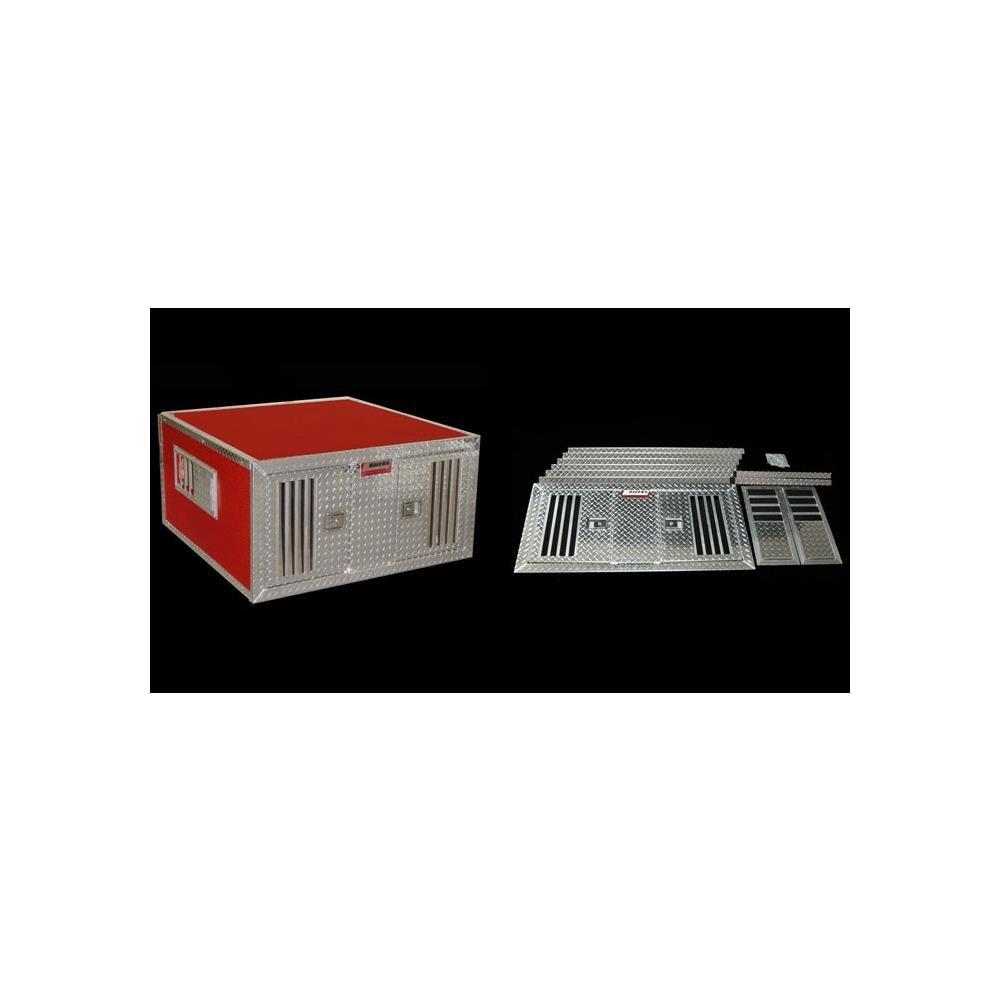 Owens (55046 Dog Box