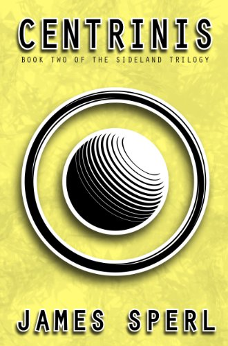centrinis-sideland-trilogy-book-2