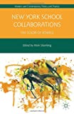 New York School Collaborations : The Color of Vowels, , 1137280565