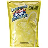 GOODHOST Lemonade Mix, 1.7kg Pouch