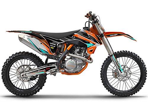 Buy 2003 ktm 125sx parts