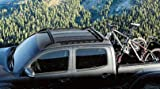 TOYOTA PT278-35170 Roof Rack (Double CAB)