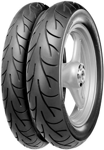 continental-conti-go-front-110-70-17-motorcycle-tire-by-continental