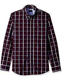 Men's Signature Comfort Flex Shirt