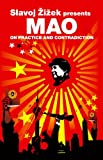 On Practice and Contradiction, Mao Zedong, 1844675874