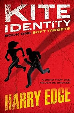 book cover of Soft Targets