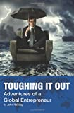 Toughing It Out, John Holliday, 1475210744
