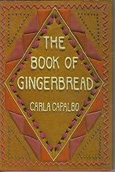 Book of Gingerbread