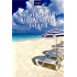 St. Martin/Sint Maarten Island (Travel Adventures)