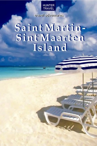 Buy caribbean island for nightlife and beaches