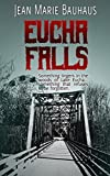 Eucha Falls