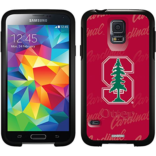 Coveroo Thinshield Snap-On Cell Phone Case for iPhone 4s/4 - Retail Packaging - Virginia Tech Banner