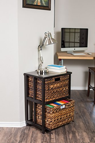 Buy decorative wood boxes for decor