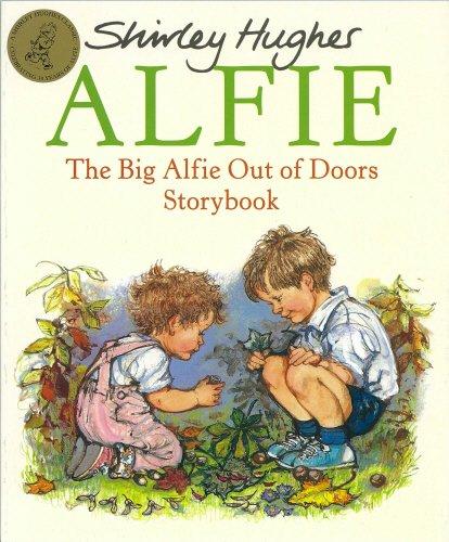 Story Book Pdf