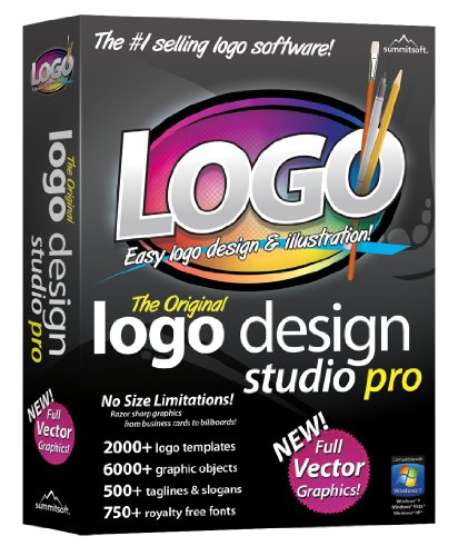 Logo design studio pro pc amazon software reheart Choice Image