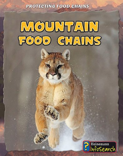 protecting food chains - 7