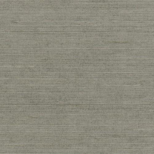Manhattan Comfort NW488-410 Jefferson Series Sisal Small Paper Weave Grass Cloth Design Large Wallpaper Roll, 36