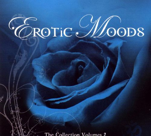Erotic - The Collection - Zortam Music