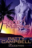 Once a Marine, Patty Campbell, 1940223377