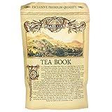 Basilur, Tea Book Collection, 100% Pure Ceylon Tea, Collectable Metal Caddy or Designer Box