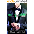 Mr. Trouble (London Billionaire Book 1)