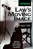 Law's Moving Image, , 190438501X