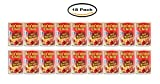 Pack of 18 - Hormel No Beans Chili, 15 oz