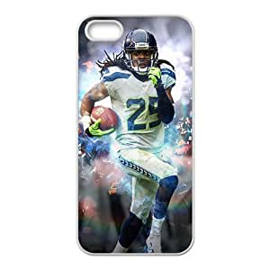 Cheap SamSung Galaxy SamSung Galaxy NFL New Orleans Saints 4