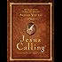 Jesus Calling: Devotional Journal