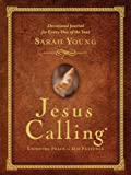Jesus Calling: Devotional Journal (Jesus Calling®)