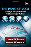 The Panic of 2008, , 1849802610