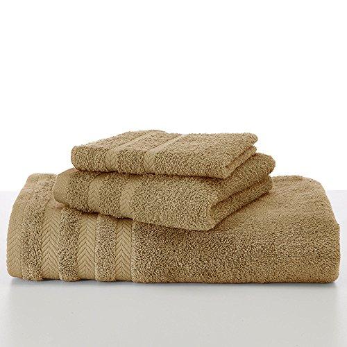 Martex 7114329 Egyptian Wash Cloth, 13