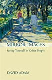 Mirror Images, Adam of Bremen, 0281057745