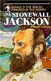 Stonewall Jackson, Charles Ludwig, 0880621575
