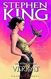 Stephen Kings Der Dunkle Turm: Bd. 3: Verrat