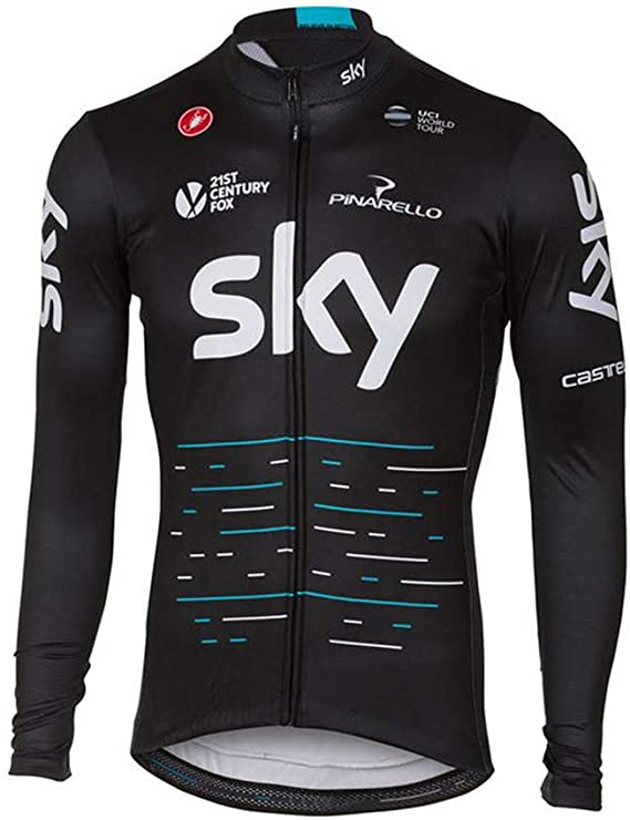 2019 Troy Lee Designs TLD Mens Skyline Speed Shop LS Jersey Mountain Bike Cycle