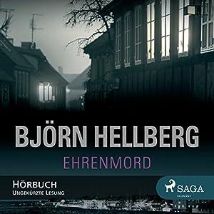 Ehrenmord Hörbuch