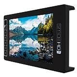SmallHD 703 Professional Grade 7'' Full HD Ultra Bright Field Monitor