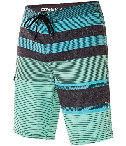 phantom-aquatics-oneill-mens-stripe-boardshort-asphalt-jade-38-asphalt-jade-size-38