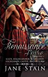During a trip to a Renaissance faire, Emily thinks gorgeous swordsman Dall plays his role a little too well -- and when she gets a job as a performer, she's sure of it. But when the festival is over, can their love endure, or will time...
