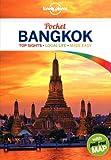 Pocket Bangkok, Austin Bush, 1742203043