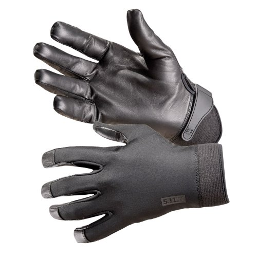 5.11 Taclite 2 Gloves