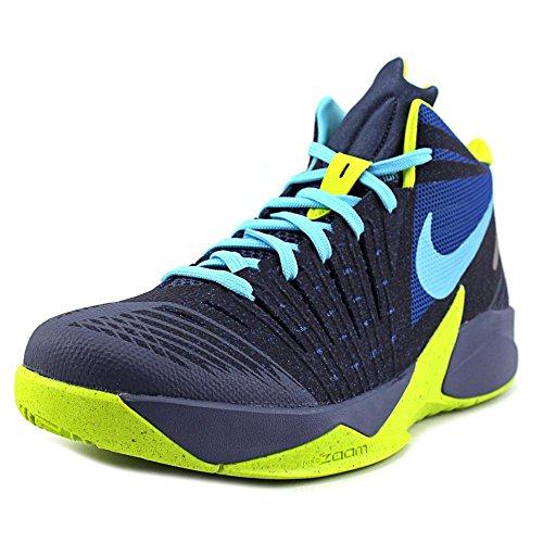 Blue Polarized Green Buckets Nike Get Venom I Zoom Military Blue qWHURfgUc