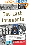 The Last Innocents: The Collision of...