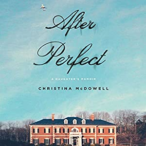 After Perfect Audiobook