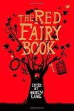The Red Fairy Book (Fairy Books)